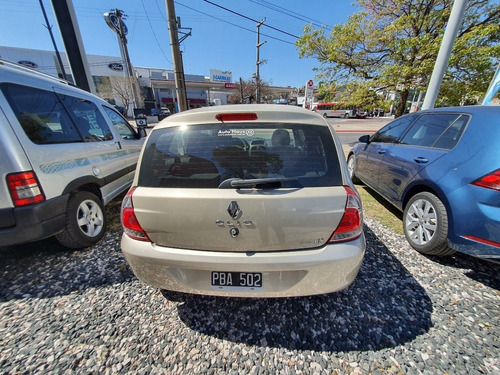 Imagen 1 de 9 de Renault Clio