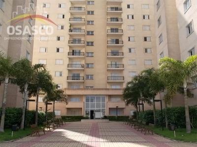 Ref.: 3130 - Apartamento Em Barueri Para Venda - V3130