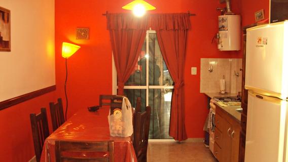 Casa En Alquiler Temporal Calle 81 200