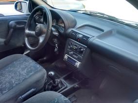 Chevrolet Corsa Sedan 1.0 Super Milenium 4p