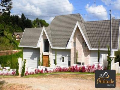 Casa - C367 - 4534298
