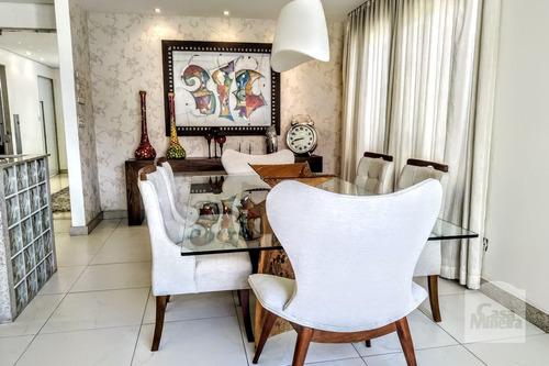 Imagem 1 de 15 de Casa À Venda No Caiçara-adelaide - Código 249653 - 249653
