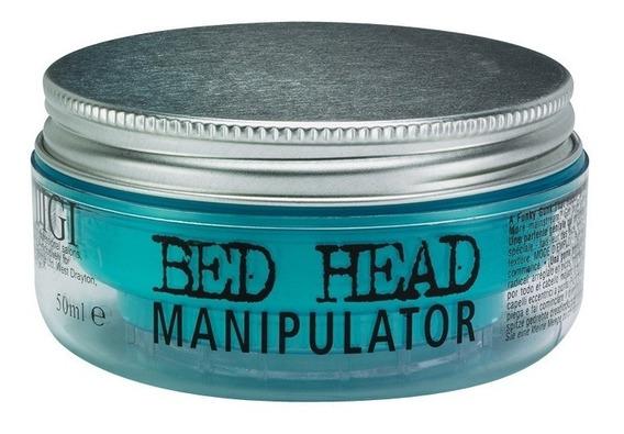 Pasta Texturizante Manipulator X57g Bed Head Tigi
