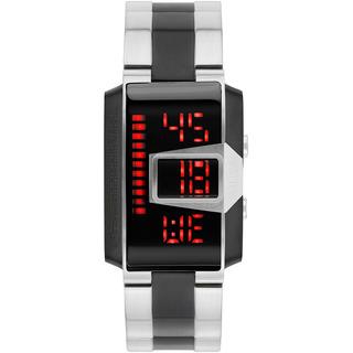 Relógio Storm London - Mk4 Circuit Slate