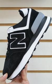 new balance 220 negra