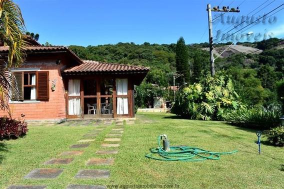Casa Clube Da Montanha Atibaia