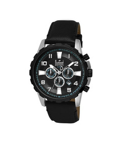 Relógio Dumont Traveller Masculino Dujp25cag/0p