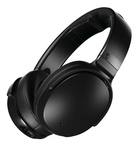 Auricular Bluetooth Skullcandy Venue S6hcw-l003