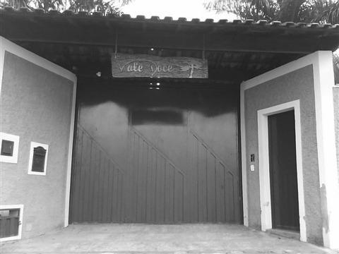 Chácara - Ch00063 - 1167164