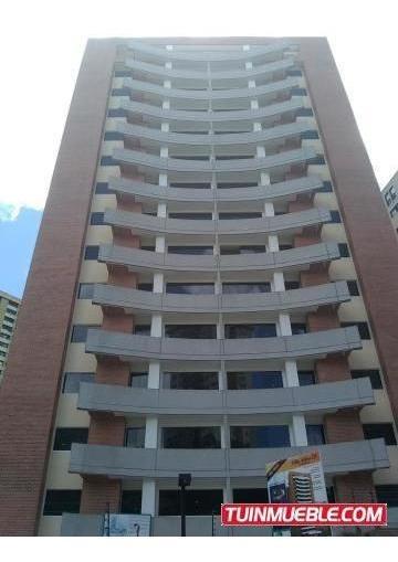 !! 19-14006 Apartamentos En Venta