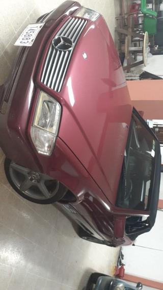 Mercedes-benz Clase S 500sl