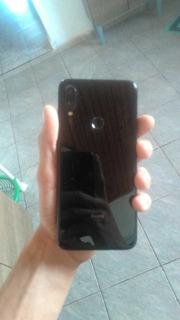 Xiaomi Redimi Note 7 Global
