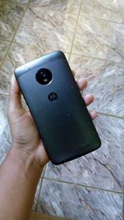 Celular Moto G5 32 Gb De Memória