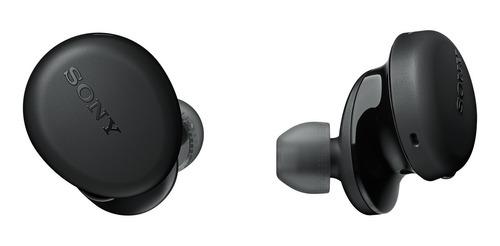 Imagen 1 de 5 de Audífonos Totalmente Inalámbricos Wf-xb700 Con Extra Bass