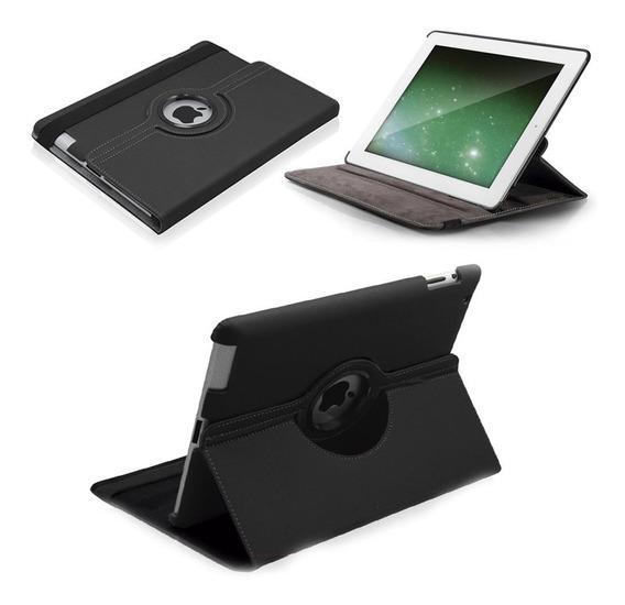 Capa Protetora Pra Tablet Com Elástico Para Maior Segurança