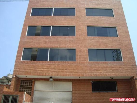 Locales En Venta 20-2352 Astrid Castillo 04143448628