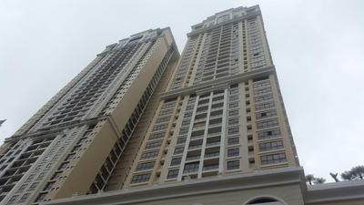 Alquiler De Apartamento En Punta Pacifica 18-2075 ( Hh)