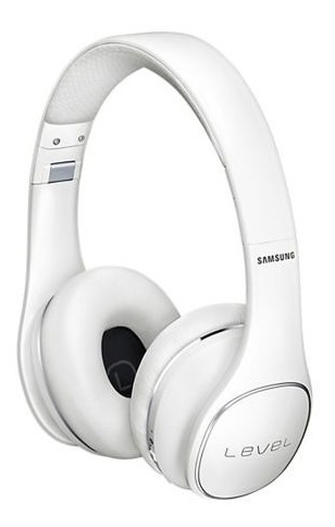 Fone De Ouvido Samsung Eo- Pn900 Level On Wireless | Vitrine