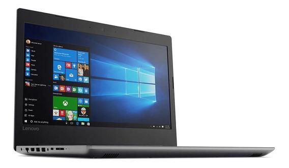 Notebook B320 14ikbn Core I3 6006u 4gb 500gb 14