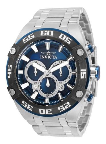 Reloj Invicta 30652  Hombre