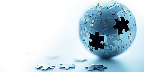 Asesoría Proyectos, Tesis Y Monografías En Ciencias Sociales