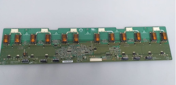 Pci Inverter Tv Semp 42vx600da E206453 V291-002
