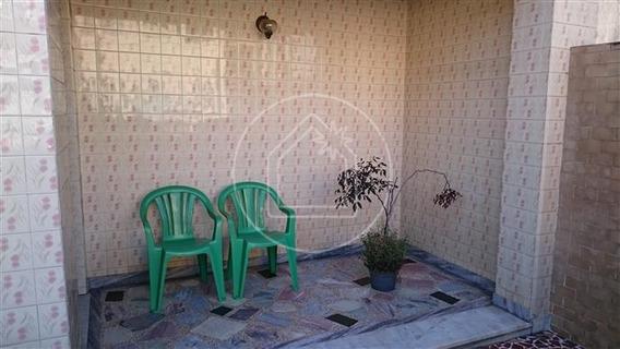 Casa - Ref: 742091