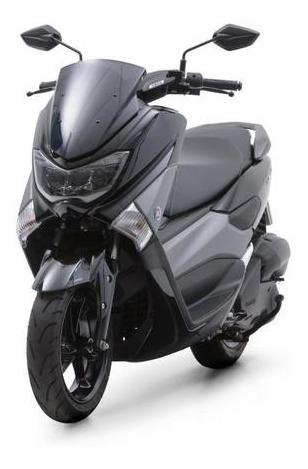 Yamaha N Max 160 2021