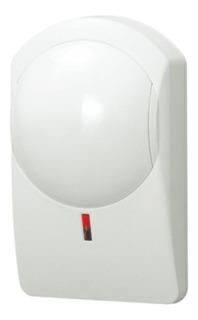 Sensor De Movimiento Pir Ex35t