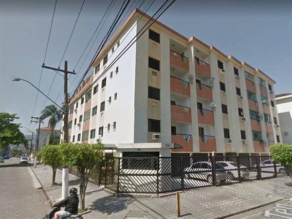 Apartamento - Venda - Catiapoã - São Vicente - Mtn8