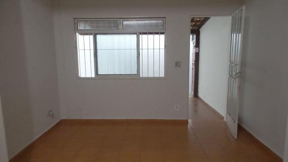 Casa Com 3 Quartos Para Comprar No Santa Mônica Em Belo Horizonte/mg - 1725