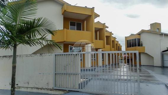 Apartamento - Residencial - 149358