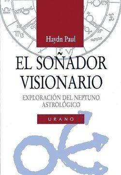Soñador Visionario - Paul Haydn