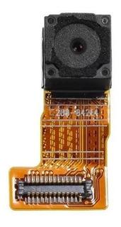 Camera Frontal Original Xperia Z5 E6633 E6683