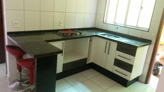 Sobrado Em Vila Nova Aparecida, Mogi Das Cruzes/sp De 78m² 2 Quartos À Venda Por R$ 228.000,00 - So441829