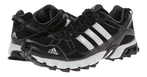Tenis adidas Thrasher 1.1 Masculino Preto / Cinza N°39