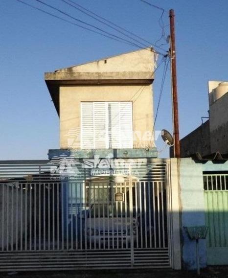 Venda Sobrado 3 Dormitórios Cidade Martins Guarulhos R$ 470.000,00 - 35658v