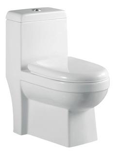 Vaso Sanitário Caixa Acoplada Reno R 150 Promoção