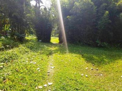 Hacienda En Venta En Vaicaguana De 41020 Mts