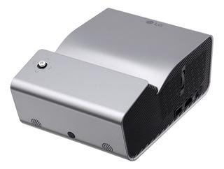 Video Proyector Lg Ph450ug 450 Lumenes