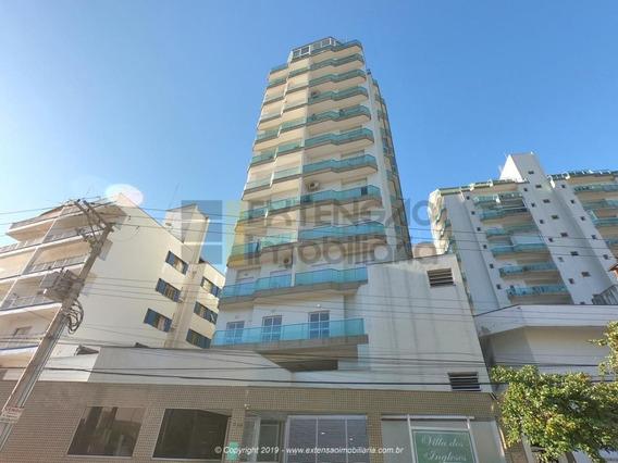 Edifício Villa Dos Ingleses - 34