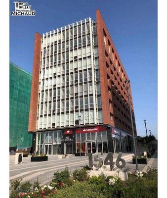 Centro Las Rastras Ii 1546 - Oficina 804
