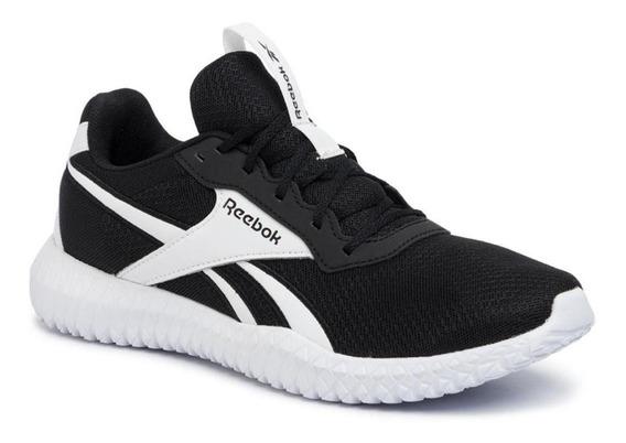 Calzado Reebok Champión Running De Hombre Adulto Mvdsport