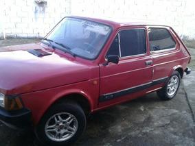 Fiat Fiat 147 Cl