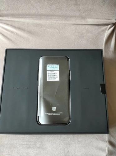 Xiaomi Black Shark 3 Unlocked 5g Smartphone 6.67 Inch Screen