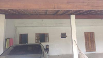 Casa Barranco Allto