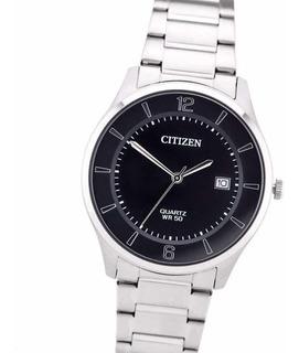 Reloj Citizen Hombre Bd004189e