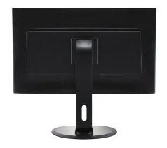Monitor Philips 28 Led 4k 288p6ljeb / Dvi /hdmi Mhl / Dp