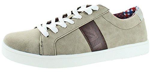 Zapato Para Hombre(talla 43.5col / 11.5 Us)ben Sherman Men