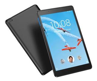 Tablet Lenovo Tb-8304f1 8 Pul 1gb Ram 16gb (za3w0051co)